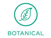 botanical_icon