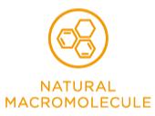 naturalmacromolecule_icon